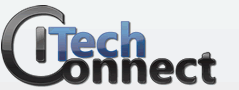 ITech Connect Logo